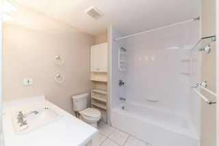 Photo 20: 40 LACOMBE Point: St. Albert Townhouse for sale : MLS®# E4257210