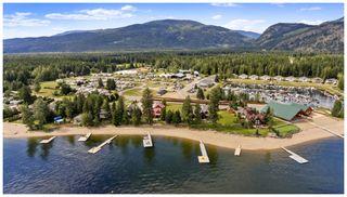 Photo 20: Lot 3 Acton Place: Scotch Creek Vacant Land for sale (Shuswap Lake)  : MLS®# 10164583