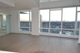 Photo 6: PH04 1283 HOWE Street in Vancouver: Downtown VW Condo for sale (Vancouver West)  : MLS®# R2540399