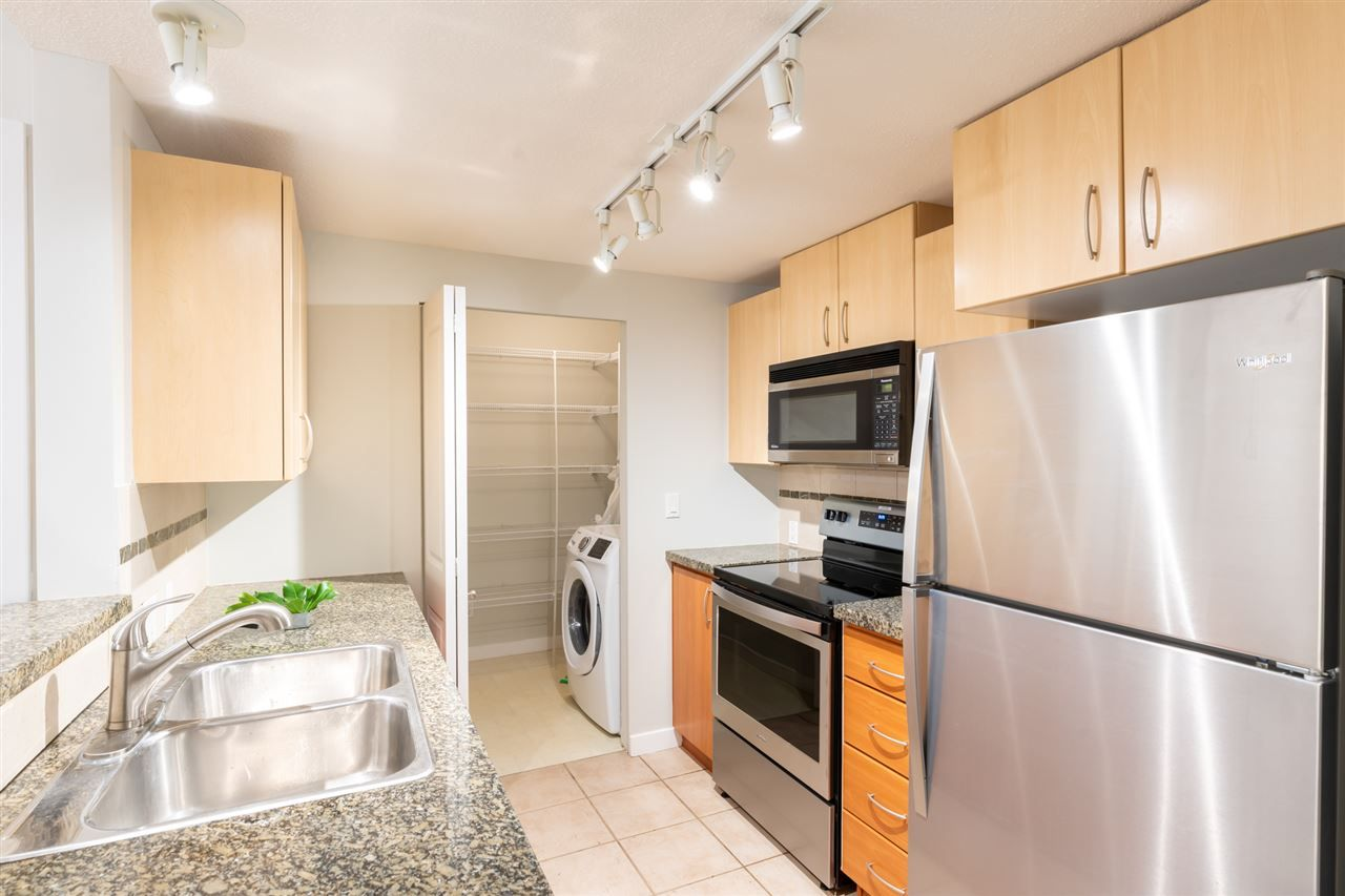 Photo 13: Photos: 129 5700 ANDREWS ROAD in Richmond: Steveston South Condo for sale : MLS®# R2411036