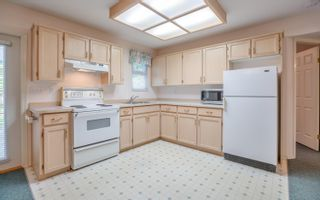Photo 20: 2483 KITCHENER Avenue in Port Coquitlam: Woodland Acres PQ House for sale : MLS®# R2619953