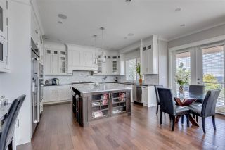 Photo 8: 5488 EWART STREET in Burnaby: South Slope House for sale (Burnaby South)  : MLS®# R2074544