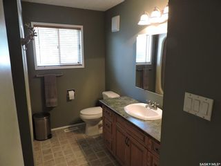 Photo 22: 188 McBurney Drive in Yorkton: Heritage Heights Residential for sale : MLS®# SK857212