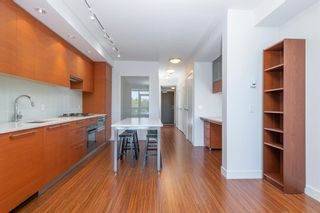 Photo 10: 432 222 Riverfront Avenue SW in Calgary: Chinatown Apartment for sale : MLS®# A1147218