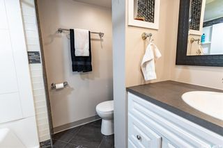 Photo 31: 341 Campion Crescent in Saskatoon: West College Park Residential for sale : MLS®# SK855666