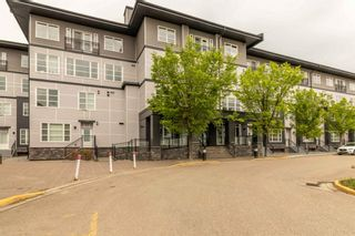 Main Photo: 5428 2660 22 Street: Red Deer Apartment for sale : MLS®# A1118231