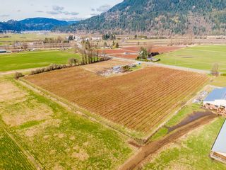 Photo 3: 37424 LOUGHEED Highway: Agri-Business for sale in Mission: MLS®# C8036839