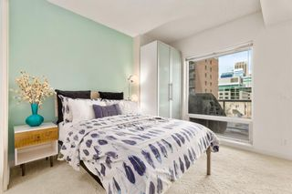 Photo 15: 302 215 13 Avenue SW in Calgary: Beltline Apartment for sale : MLS®# A1112985