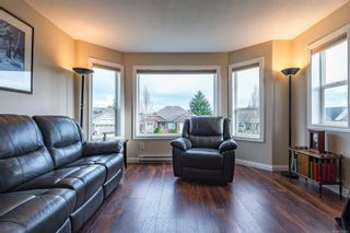 Photo 21: 665 Expeditor Pl in : CV Comox (Town of) House for sale (Comox Valley)  : MLS®# 861851