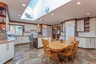 Photo 11: 33237 RAVINE Avenue in Abbotsford: Central Abbotsford House for sale : MLS®# R2568208