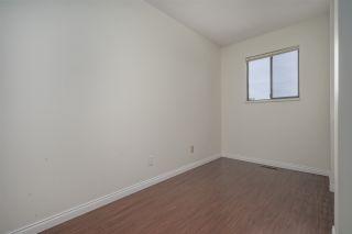 "Photo 16: 9040 DANYLUK Court in Richmond: Broadmoor House for sale in ""BROADMOOR"" : MLS®# R2470080"