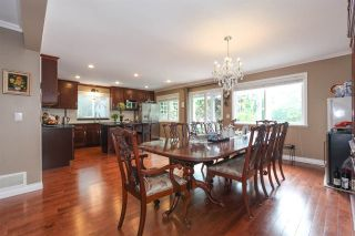 Photo 15: 12142 238B Street in Maple Ridge: East Central House for sale : MLS®# R2305190