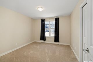 Photo 13: 2509 1015 Patrick Crescent in Saskatoon: Willowgrove Residential for sale : MLS®# SK846020
