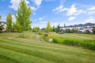 Photo 42: 17 Silverado Range Bay SW in Calgary: Silverado Detached for sale : MLS®# A1136413