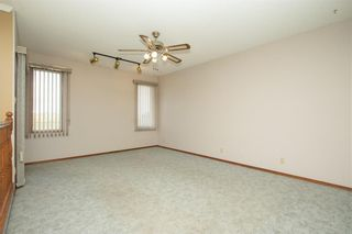 Photo 13: 5050 RALEIGH Road in St Clements: House for sale : MLS®# 202124679