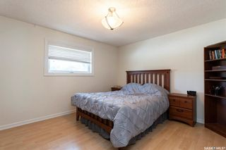 Photo 17: 42 Cassino Place in Saskatoon: Montgomery Place Residential for sale : MLS®# SK870147