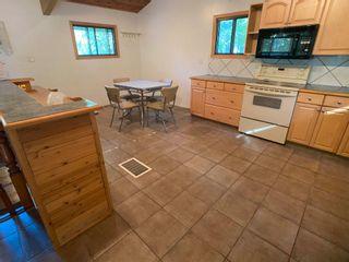 Photo 13: 6 Hazel Avenue: Rural Lac Ste. Anne County House for sale : MLS®# E4240805
