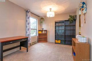 Photo 10: 201 290 Regina Ave in VICTORIA: SW Tillicum Condo for sale (Saanich West)  : MLS®# 829254