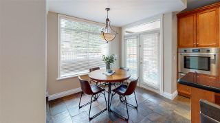 Photo 11: 1219 LIVERPOOL Street in Coquitlam: Burke Mountain House for sale : MLS®# R2561271