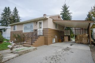 Photo 4: 4603 17th Street in Vernon: Harwood House for sale (North Okanagan)  : MLS®# 10073757