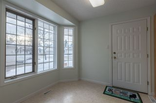 Photo 9: #81 303 TWIN BROOKS Drive in Edmonton: Zone 16 Townhouse for sale : MLS®# E4225037