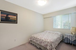 Photo 7: 5 255 Anderton Ave in : CV Courtenay City Row/Townhouse for sale (Comox Valley)  : MLS®# 855585