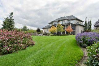 Photo 7: 100 50461 Range Road 233: Rural Leduc County House for sale : MLS®# E4223502