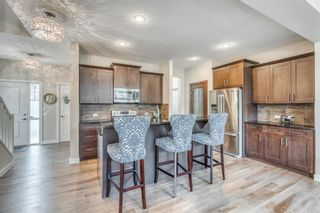 Photo 3: 12 Legacy Terrace SE in Calgary: Legacy Detached for sale : MLS®# A1130661