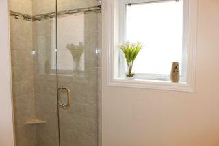Photo 27: 1268 Alder Road in Cobourg: House for sale : MLS®# 512440565