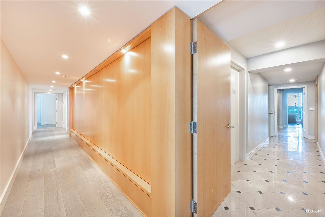 """Photo 19: Photos: 1401 1238 SEYMOUR Street in Vancouver: Downtown VW Condo for sale in """"THE SPACE"""" (Vancouver West)  : MLS®# R2520767"""