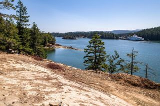 Photo 8: 1095 Nose Point Rd in : GI Salt Spring Land for sale (Gulf Islands)  : MLS®# 881923