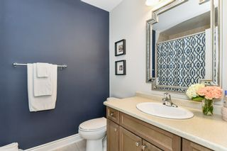 Photo 34: 257 Cedric Terrace in Milton: House for sale : MLS®# H4064476