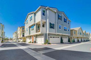 Photo 23: IMPERIAL BEACH Condo for sale : 3 bedrooms : 522 Shorebird Way