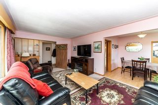 Photo 9: 10408 135 Avenue in Edmonton: Zone 01 House for sale : MLS®# E4261305