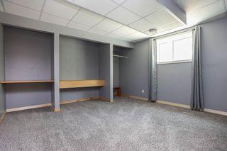 Photo 28: 39024 Cedar Lake Road in Springfield Rm: R04 Residential for sale : MLS®# 202117014