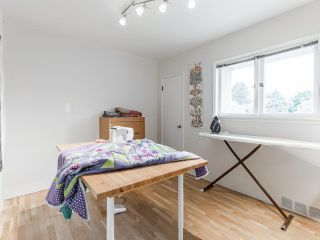 """Photo 22: 4015 W 28TH Avenue in Vancouver: Dunbar House for sale in """"DUNBAR"""" (Vancouver West)  : MLS®# R2571774"""