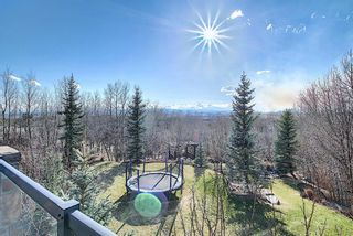 Photo 31: 56 Uplands Way SW in Rural Rocky View County: Rural Rocky View MD Detached for sale : MLS®# A1105524
