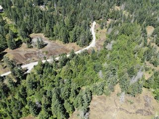 Photo 3: LOT A White Rapids Rd in : Na Extension Land for sale (Nanaimo)  : MLS®# 879885