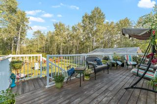 Photo 21: 201 44310 TWP RD 640: Rural Bonnyville M.D. House for sale : MLS®# E4259578