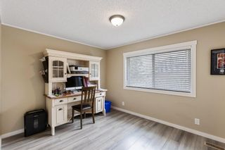 Photo 25:  in Calgary: Greenwood/Greenbriar Mobile for sale : MLS®# A1102819