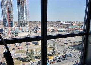 Photo 23: 1405 225 11 Avenue SE in Calgary: Beltline Apartment for sale : MLS®# A1104478
