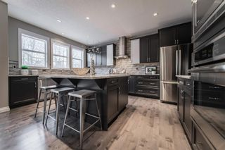 Photo 7: 28 ROCKFORD Terrace NW in Calgary: Rocky Ridge Detached for sale : MLS®# A1069939