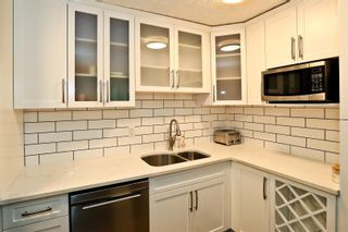 """Photo 3: 304 1100 HARWOOD Street in Vancouver: West End VW Condo for sale in """"THE MARTINIQUE"""" (Vancouver West)  : MLS®# R2624530"""