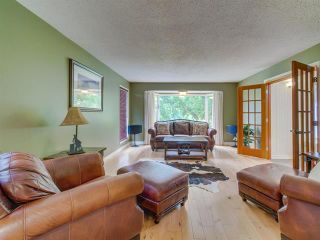 Photo 20: 68 McManus Road, in Enderby: House for sale : MLS®# 10235916