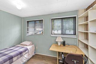 Photo 20: 633 Nelson St in Esquimalt: Es Saxe Point House for sale : MLS®# 844725