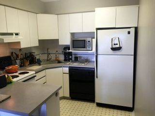 """Photo 9: 307 212 FORBES Avenue in North Vancouver: Lower Lonsdale Condo for sale in """"Forbes Manour"""" : MLS®# R2082252"""