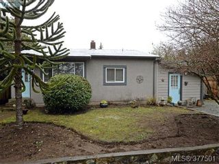 Photo 20: 2634 Sunderland Rd in VICTORIA: La Langford Proper House for sale (Langford)  : MLS®# 757939