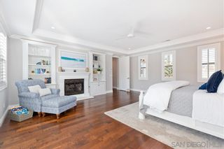 Photo 16: SANTALUZ House for sale : 4 bedrooms : 14420 Rancho Del Prado Trail in San Diego