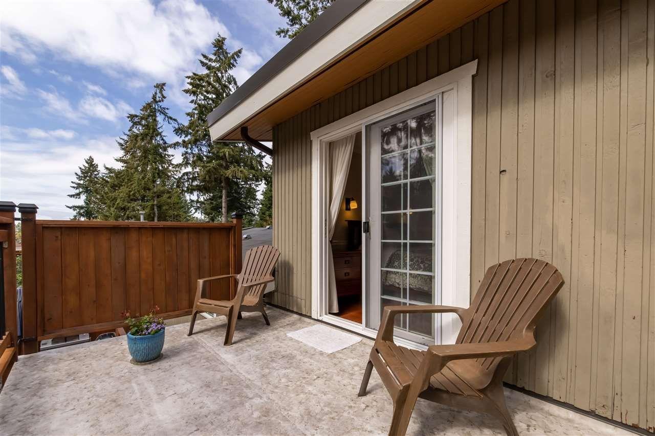 "Photo 24: Photos: 11064 64A Avenue in Delta: Sunshine Hills Woods House for sale in ""SUNSHINE HILLS"" (N. Delta)  : MLS®# R2500699"