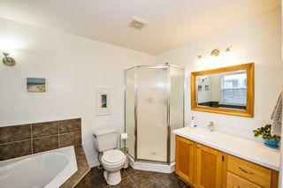 Photo 18: 11 Masthead Court in Halifax: 5-Fairmount, Clayton Park, Rockingham Residential for sale (Halifax-Dartmouth)  : MLS®# 202011202